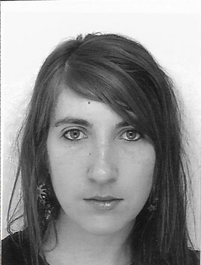 femme à la recherche de son petit ami à guatemala contact femmes neuquen